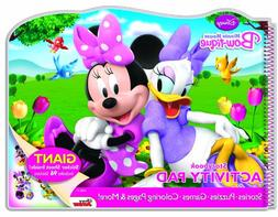 Bendon Minnie Mouse Large Activity Floor Pad