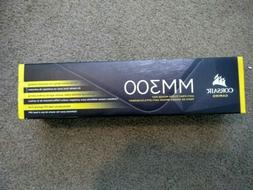 Corsair MM300 Mouse Pad New and Sealed