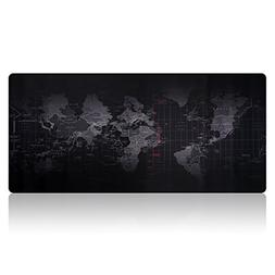 Mouse Pad, JJseason Extend Gaming Mouse Pad Large Computer M