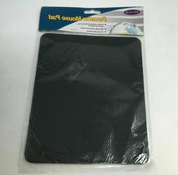 BELKIN MOUSE PAD MOUSEPAD WITH JERSEY CLOTH SURFACE NON-SLIP
