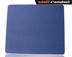 Mouse Pad | Mouse Pads for Computer | Mousepads for Laptops
