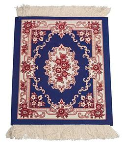 mouse pad persian rug
