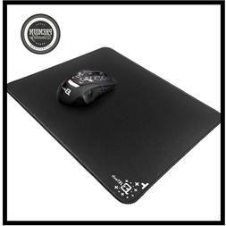 mouse pad soft mat with gel wrist