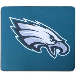 NFL Philadelphia Eagles Neoprene Mouse Pad