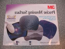 3M Precise Mousing Surface MS201PS-PURPLE SANDPAINTING FREE
