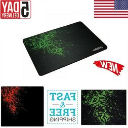 Razer Goliaths Gaming Mouse Pad Desk Mat Extended Anti slip