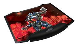 Razer Vespula Transformers 3 Collector's Edition Dual-Sided