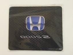 s2000 mouse pad new