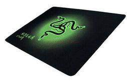 Size: 250*210*2mm NEW Razer Mantis SPEED Edition Gaming Mous