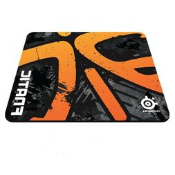 Soft Speed SteelSeries QcK Gaming Mouse Pad Computer Mat XL