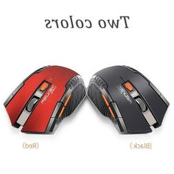 Tablet Mouse 3 million wireless Mouse e-sports office Game m