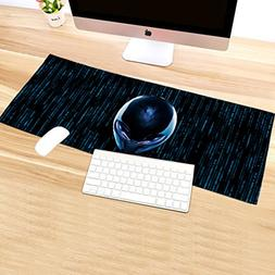 tolulu174 gaming mouse pad
