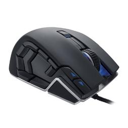 Corsair Vengeance M95 Performance MMO/RTS Laser Gaming Mouse