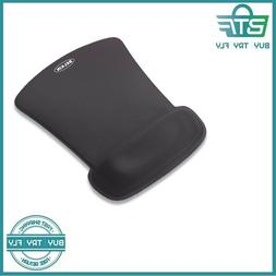 Belkin Waverest Gel Mouse Pad, Black